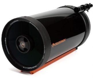 Celestron C9.25 CGE OTA telescoop buis