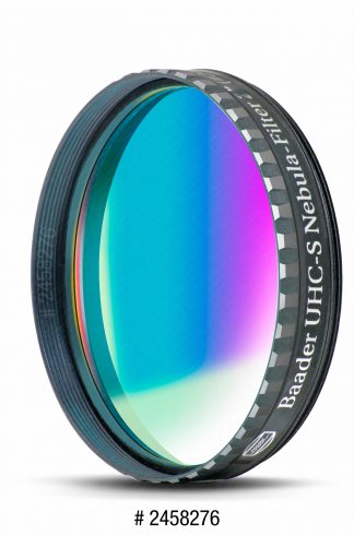 Baader UHC-S Filter 2 inch