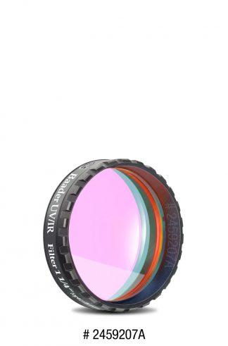 Baader UV/IR Cut filter 1.25 inch (420-680 nm)