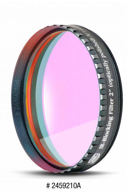Baader UV/IR Cut filter 2 inch (420-680 nm)