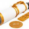 William Optics Fluorostar 132 FT Gold
