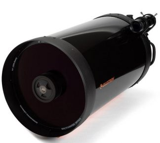 Celestron C14-A XLT (CGE) OTA telescoop buis
