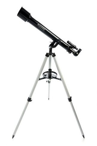 Celestron PowerSeeker 60AZ telescoop