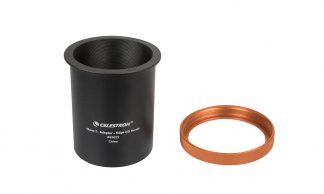 Celestron 48MM T-Adapter voor Edge HD 925 -11-14