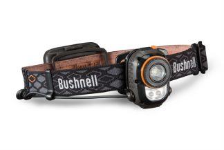 Bushnell H150L hoofdlamp