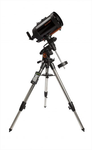 Celestron AVX 8 inch SCT