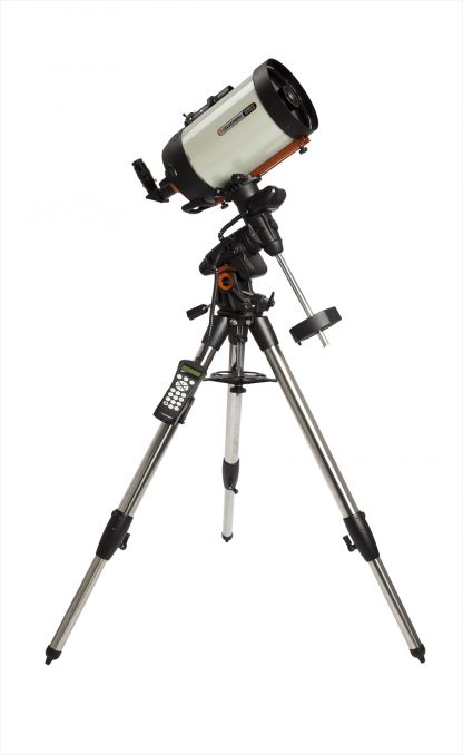 Celestron Advanced VX 8 inch Edge HD