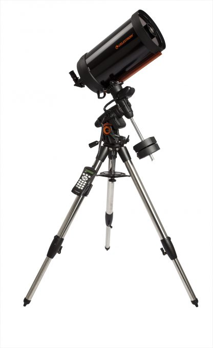 Celestron Advanced VX 9.25 inch