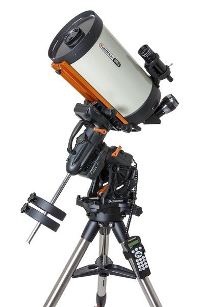 Celestron CGX 925HD