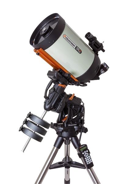 Celestron CGX 1100HD