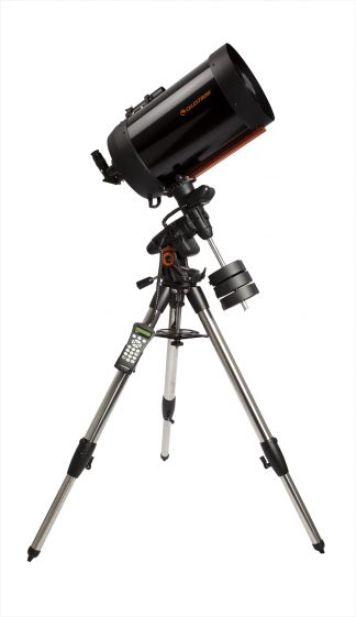 Celestron Advanced VX 11 inch SCT