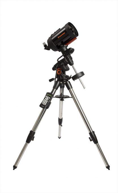 Celestron Advanced VX 6 inch SCT