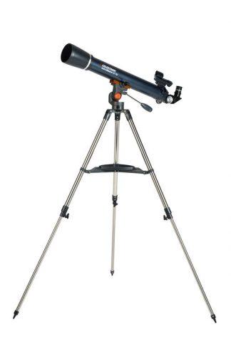 Celestron AstroMaster LT 70AZ telescoop
