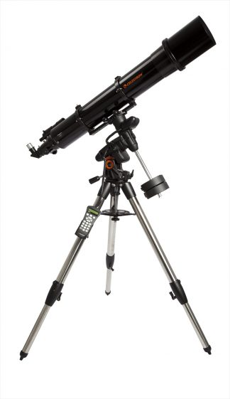 Celestron Advanced VX 6 inch Refractor