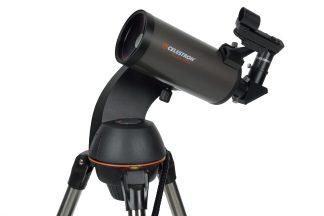 Celestron NexStar 90SLT