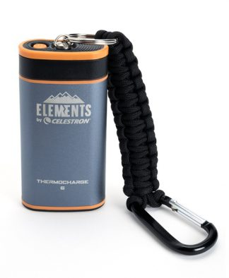 Celestron Elements ThermoCharge 6 -0