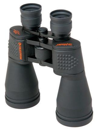 Celestron SkyMaster 12x60