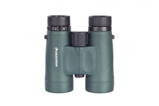 Celestron Nature DX 10x42