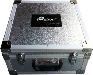 Optron harde koffer voor CEM25 montering