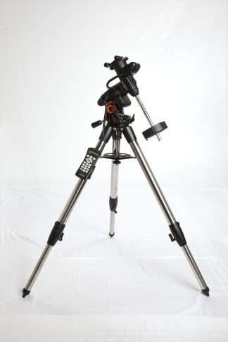 Celestron Advanced VX montering