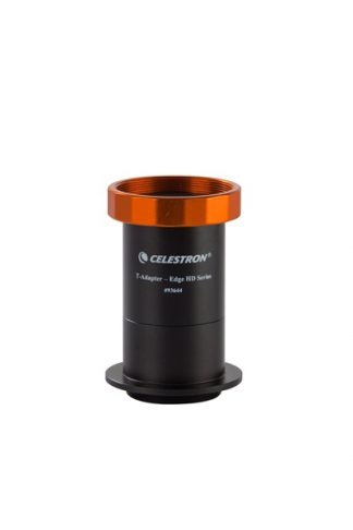 "Celestron T-adapter voor Edge HD 8""-0"