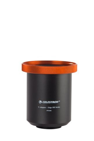 "Celestron T-adapter voor Edge HD 9.25/11/14""-0"