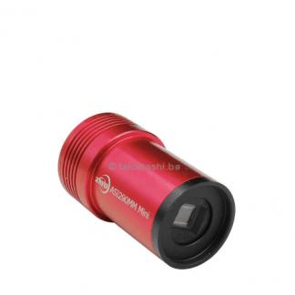 ZWO ASI 290MM mini (mono) 1936x1096 2 9µm