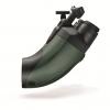 Swarovski BTX Binoculair oculair module