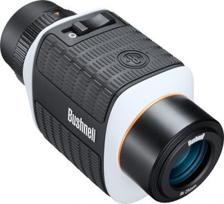Bushnell 8x25 StableView Monocular
