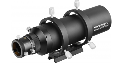 Orion 60 mm Guide Scope