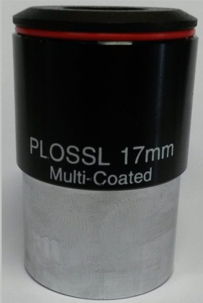 Long Perng 17mm Plössl oculair