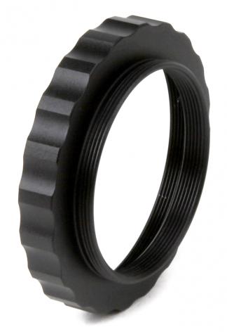 William Optics M48 naar M42 Adapter