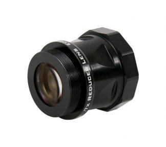 Celestron .7X reducer voor EDGE HD 11 inch