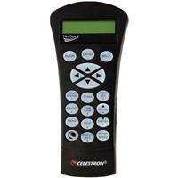 Celestron NexStar Plus hand control - EQ