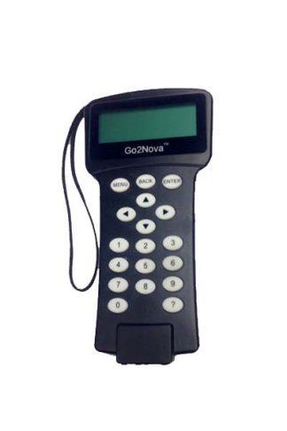 iOptron Go2Nova HandController 8408
