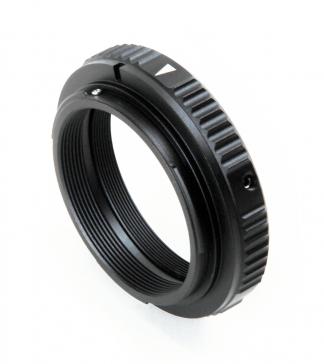 William Optics Canon M48 t-ring
