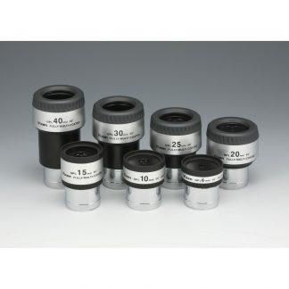 NPL 30mm Pl