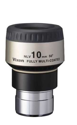 Vixen NLV 10mm