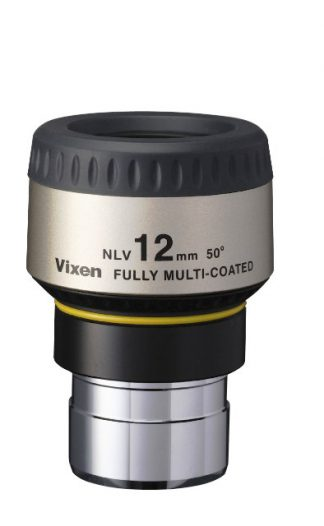 Vixen NLV 12mm