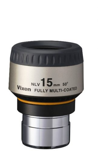 Vixen NLV 15mm