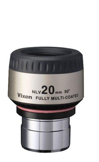 Vixen NLV 20mm
