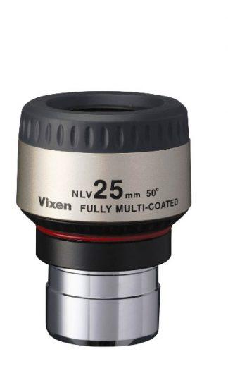 Vixen NLV 25mm