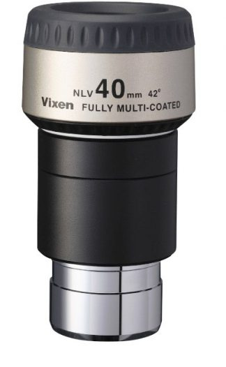 Vixen NLV 40mm