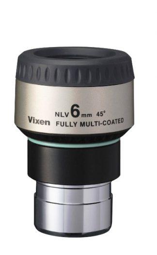 Vixen NLV 6mm