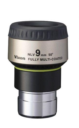 Vixen NLV 9mm