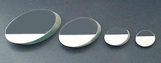 Guan Sheng 40mm secundaire spiegel (Geen spider)