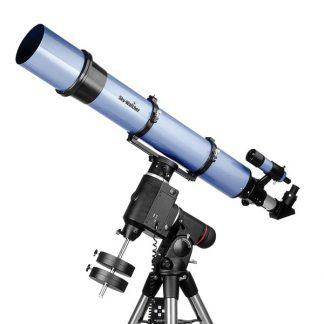 SkyWatcher 150mm/1200mm OTA