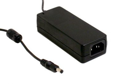AC adapter 220v naar 12v 5A