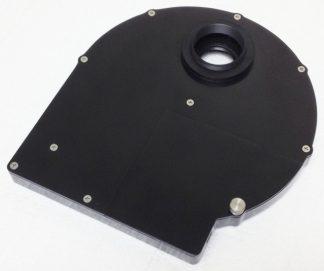 XAGYL filter wheel