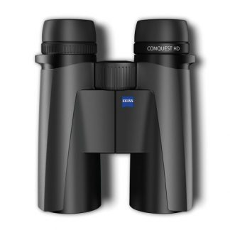 Zeiss ConQuest HD 8x42-0